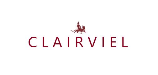 Clairviel
